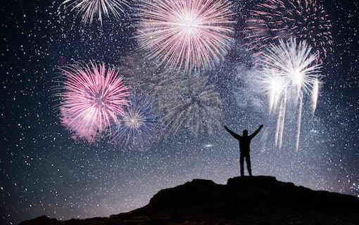 https://personallifemedia.com/wp-content/uploads/2021/07/Fireworks-Challenge-5.jpeg