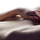 Masturbation and Orgasms (part 2 of 3)