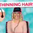 PRP Hair Restoration + Laser Cap Treatment