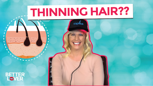 https://personallifemedia.com/wp-content/uploads/2021/07/Thinning-Hair-Capillus.png