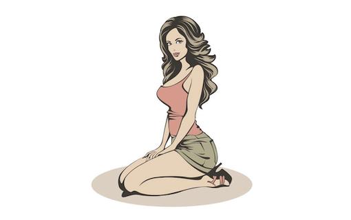 https://personallifemedia.com/wp-content/uploads/2021/08/Clipart-Woman-320.png