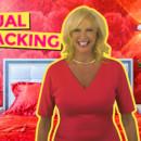 Sexual Biohacking (VIDEO)